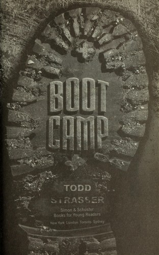 Download Boot camp