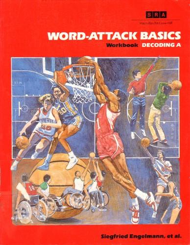 Download Word-attack basics