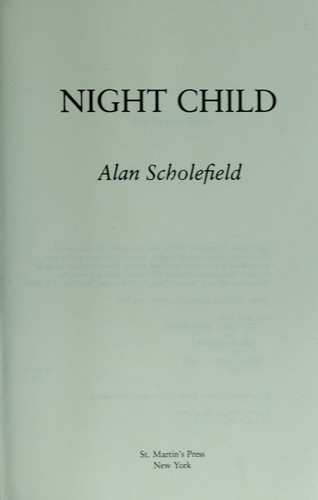 Download Night child