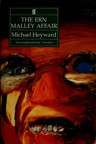 Download The Ern Malley affair