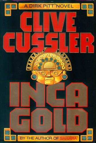 Download Inca Gold