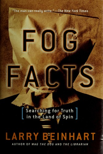 Download Fog facts
