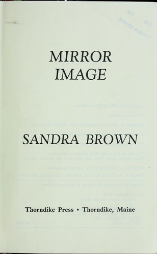 Download Mirror image