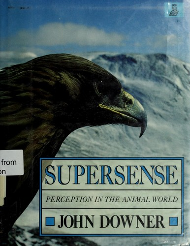Download Supersense