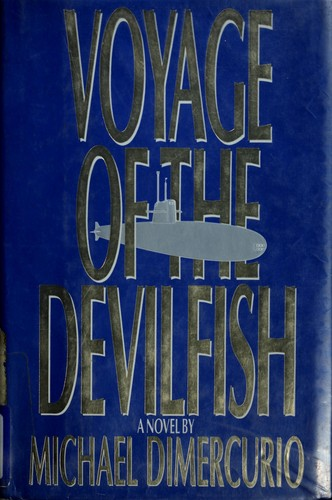Download Voyage of the Devilfish