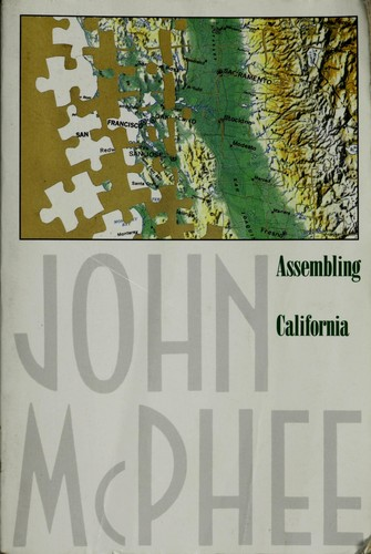 Download Assembling California