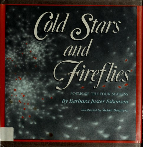 Cold stars and fireflies