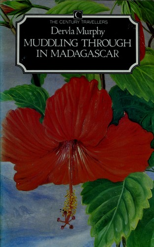 Download Muddling through in Madagascar