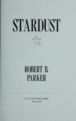 Download Stardust