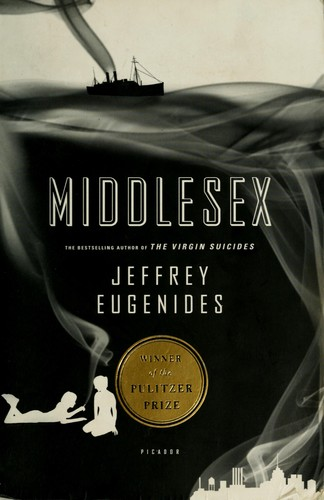 Download Middlesex