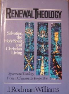 Download Renewal Theology