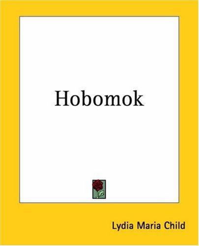 Download Hobomok