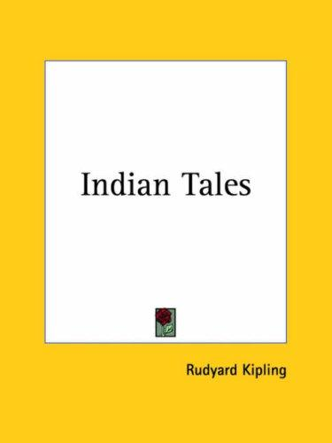Download Indian Tales