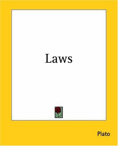 Download Laws