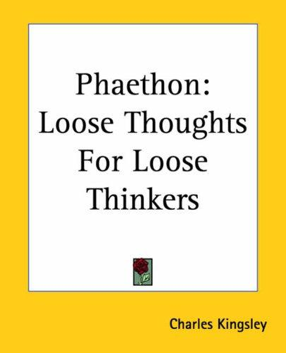 Download Phaethon