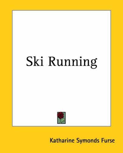 Download Ski Running