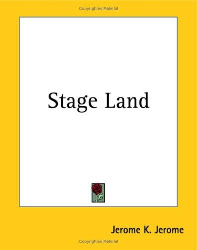 Download Stage Land