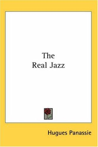 The Real Jazz