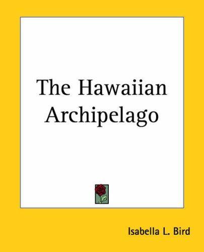 Download The Hawaiian Archipelago