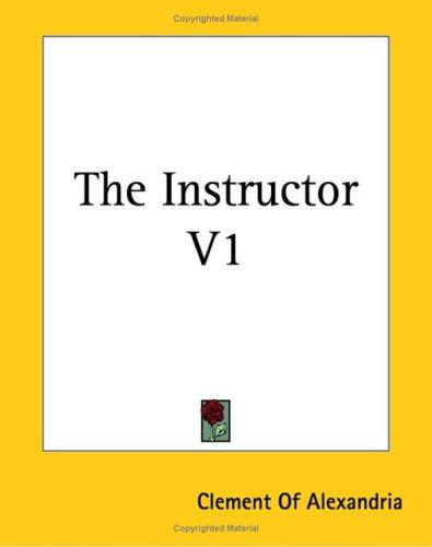 Download The Instructor
