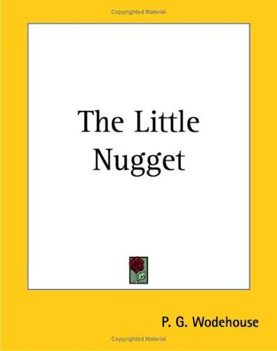 Download The Little Nugget