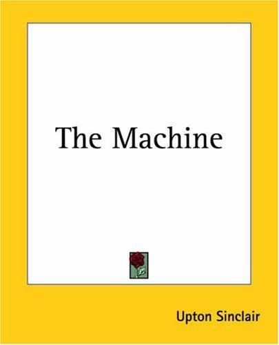 Download The Machine