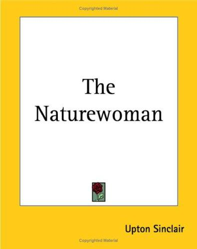 The Naturewoman