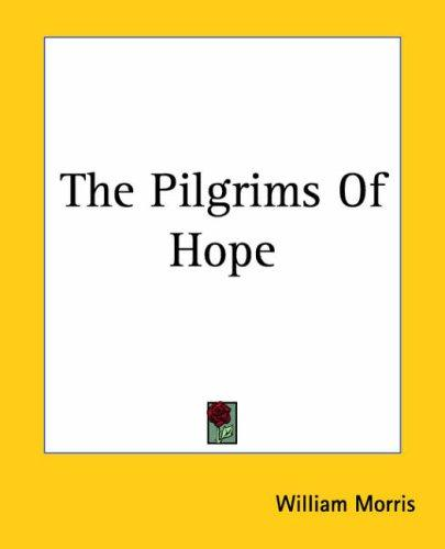Download The Pilgrims Of Hope