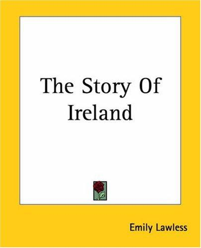 Download The Story Of Ireland