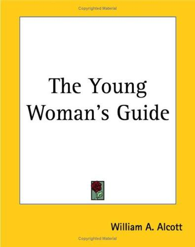 Download The Young Woman's Guide