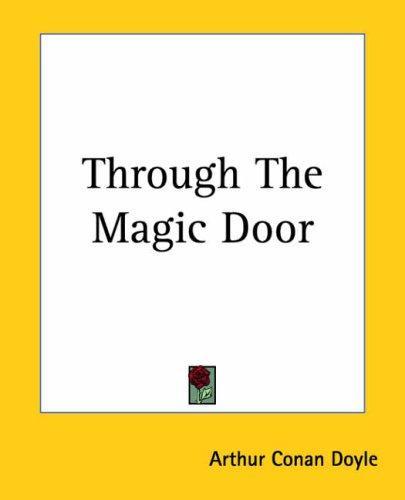 Download Through The Magic Door