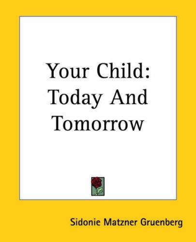 Download Your Child