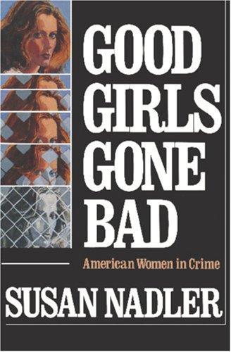 Download Good Girls Gone Bad