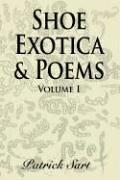 Download SHOE EXOTICA & POEMS