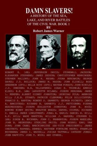 Download DAMN SLAVERS!