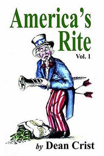 America's Rite