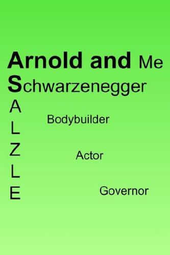 Download Arnold and Me