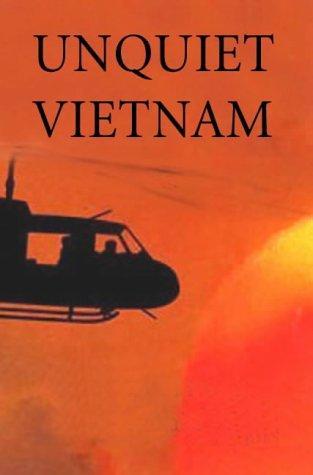 Download Unquiet Vietnam