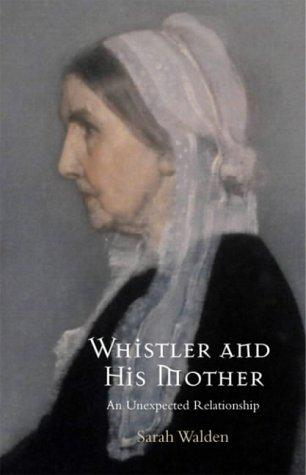 Download Whistler and His Mother