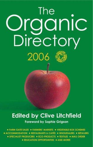 Download The Organic Directory