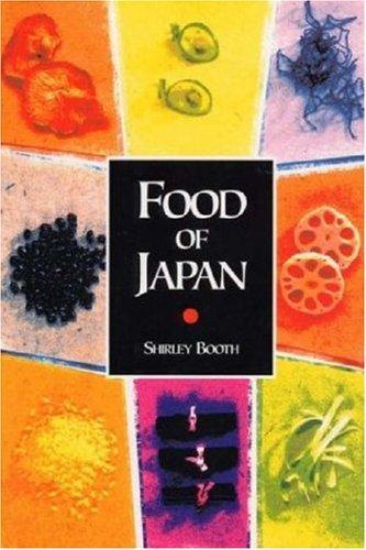 Download Food of Japan