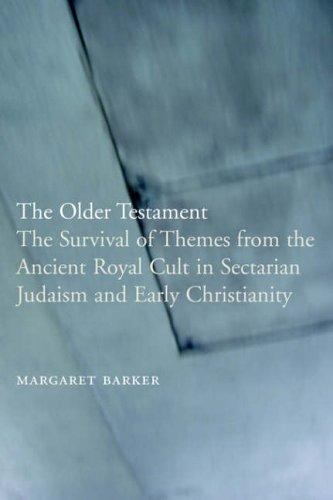 Download The Older Testament