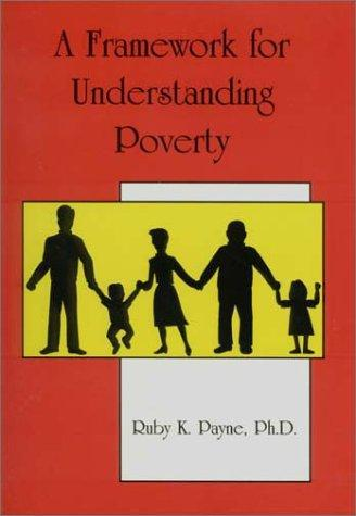 Download A framework for understanding poverty
