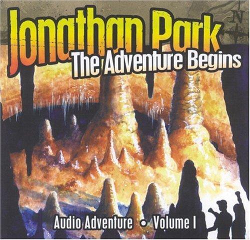 Download Jonathan Park