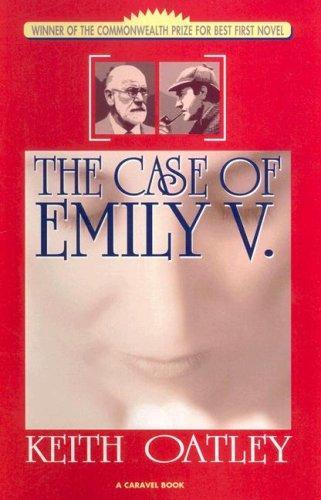 Download The Case of Emily V