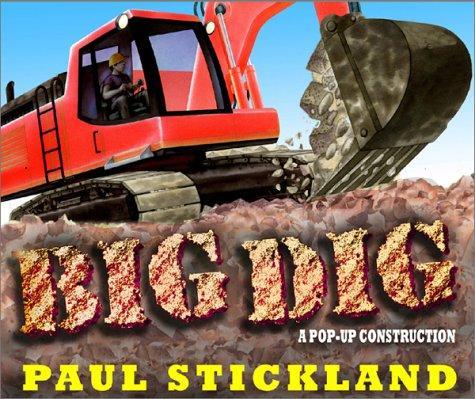 Download Big dig