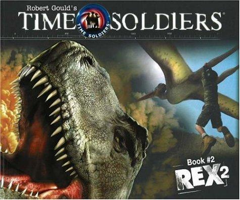 Download Rex 2