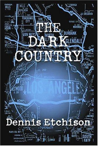Download The Dark Country