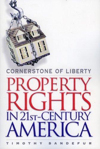 Download Cornerstone of Liberty