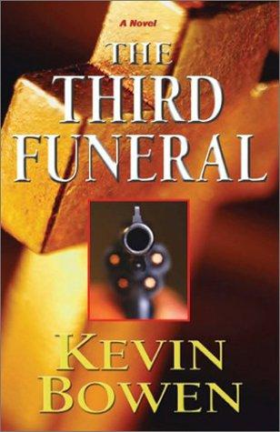 Download The Third Funeral